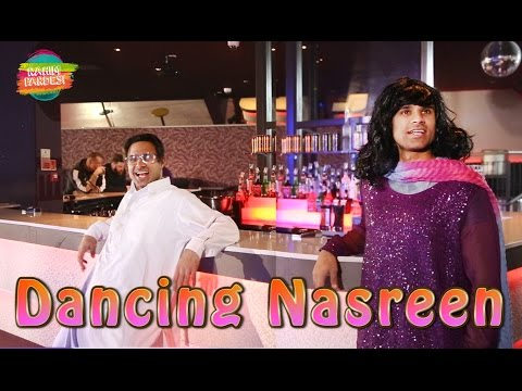 Xxx Mp4 Dancing Nasreen Rahim Pardesi 3gp Sex
