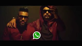 Jaguar whatsapp status | Muzical Doctorz Sukhe Feat Bohemia | Latest Punjabi Song 2015