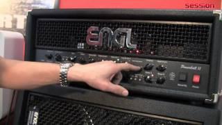 Engl E-645/2 Powerball 2