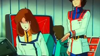 Robotech Remastered Capitulo 33 (1/2)