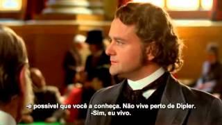 Daniel Deronda - (Episódio 1/3)- série completa legendada