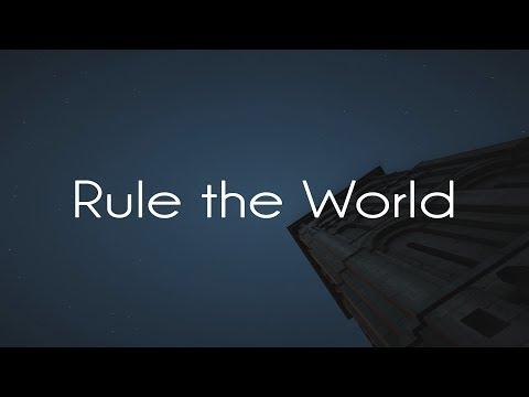 Skou - Rule the World (Maehwa PVP Montage)