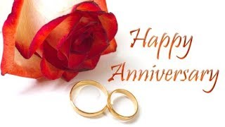 Special Anniversary Status Video, Happy marriage Anniversary Wishes Whatsapp Video, Deepika gadai