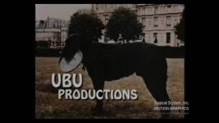 UBU Productions/Paramount Television (1988)