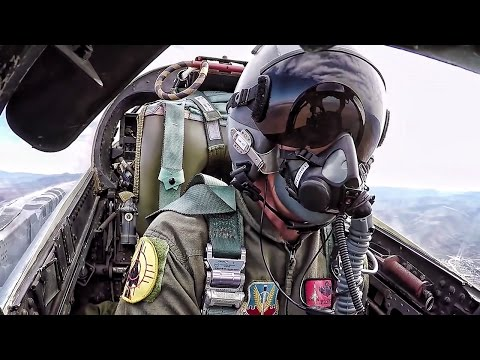 Military Air Traffic Contoller Phraseology