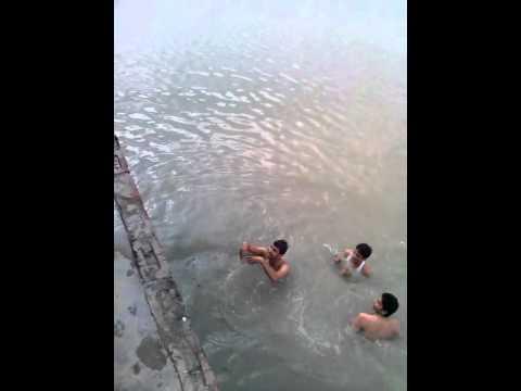 Xxx Mp4 Harun Khan Palwal Talab VideoJahul Saddam Kareem Kayum Part 2 3gp Sex