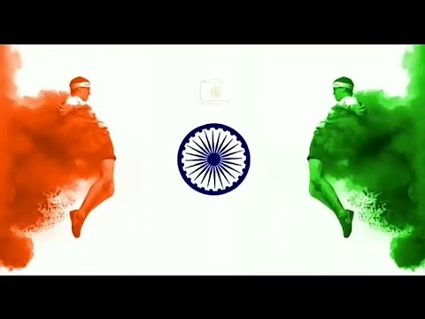 Xxx Mp4 Hindustan Zindabad 15 August Special Happy Independence Day New WhatsApp Status 2018 3gp Sex