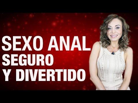 Xxx Mp4 Sexo Anal Seguro Y Divertido 3gp Sex