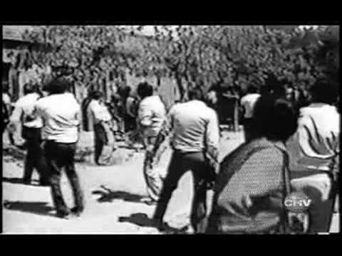 Xxx Mp4 CHILE LA GUERRA SUCIA DE LA CNI ARCHIVOS 3gp Sex