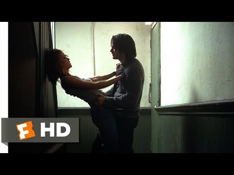 Unfaithful 2002 The Other Woman Scene 1 3 Movieclips