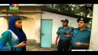Bangla Natok   Tini Asben Part 40 Mosharraf Karim New Natok 2015 Romantic and Comedy Full HD