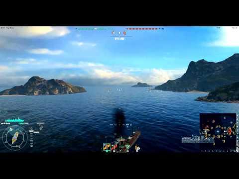 Xxx Mp4 World Of Warships Ja Kuma Karhu 3gp Sex