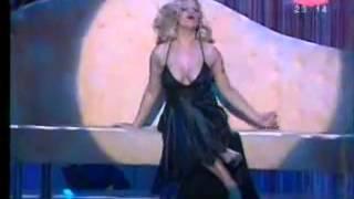 Seka Aleksic | Milostinja   Seka show   TV Pink