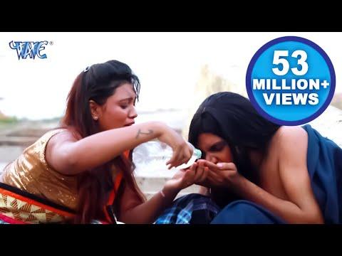 Xxx Mp4 2017 Ka सबसे दर्दभरा गीत Gunjan Singh Tora Bina Jinagi Viran Lage Bhojpuri Sad Songs 3gp Sex