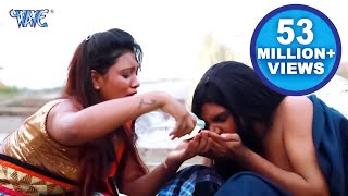 2017 Ka सबसे दर्दभरा गीत - Gunjan Singh - Tora Bina Jinagi Viran Lage - Bhojpuri Sad Songs