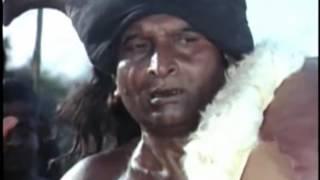 hot unseen seen from  b grade tamil movie jungali bahar part 2