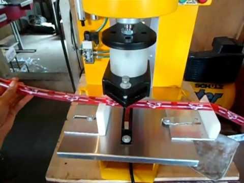 maquina de geladinho