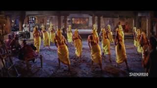 Khaali Dil Hai Jaan nahi--Kachche Dhaage--Manisha Koirala-Ajay Devgan-Saif Ali Khan-1080p HD video