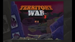 lets play territory war 3 with locodesert 2 # 18