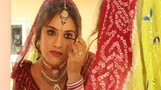 Suwatiyo Full Song | Kalyo Kood Padiyo Mela Mein- Remix (Rajasthani Video Songs)