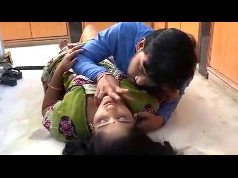 Indian Bhabhi First Time Performed In Bollywood  Movie