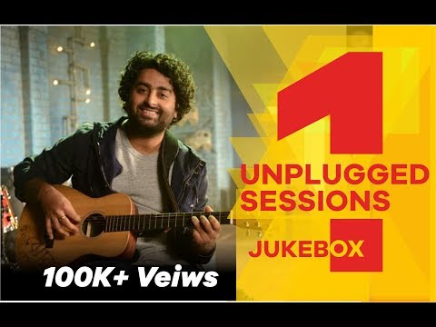 Xxx Mp4 Arijit Singh Unplugged MTV Unplugged Arijit Singh Songs 2018 Latest Bollywood Song New Songs 3gp Sex