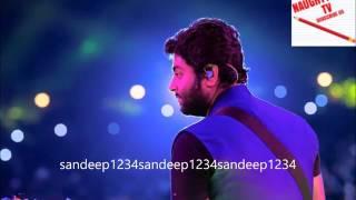 Arjit Singh Old Melody Songs