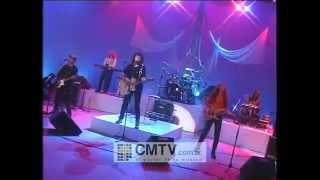 Los Rancheros - El Che y los Rolling Stones (CM Vivo 1996)