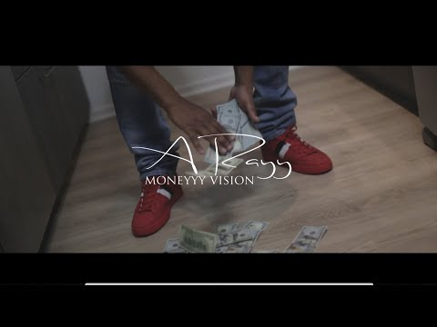 BOBO ABK • Boss Shit (First Day Out) | [Official Video] Filmed By @RayyMoneyyy