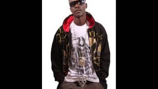Henry Tigan - Baveeko ft Mr Hush (Ugandan Music)