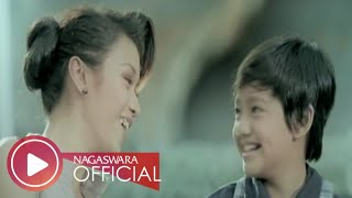 The Virgin - Sayangku (Official Music Video NAGASWARA) #music
