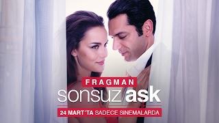 Sonsuz Aşk - Fragman