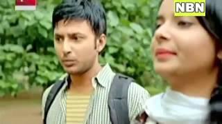 Bangla Eid Natok 2015   Puran Dhakar Ful Vai   ft  Mosharraf Karim Low