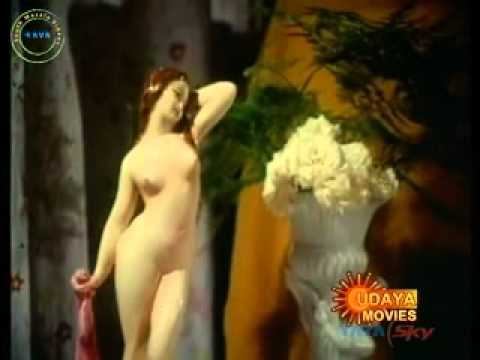 aldrinBoom Boom Hot Dhamaka videos from Indian Movies-(70).mp4