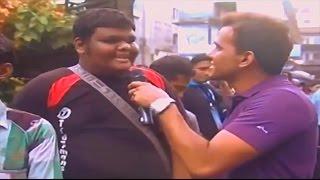 Bangla Funny Video | The AJiV Protiva | AJiV Protiva Bangla