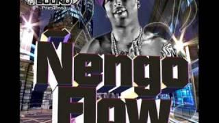Ñengo Flow Ft Kastrofobia & Pachino El Galapso - Conductores