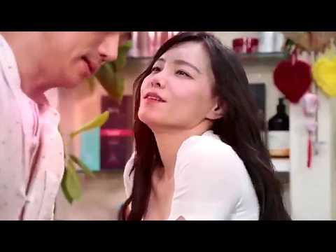 Xxx Mp4 Beauty Salon Special Services 2 Movie Semi Populer 2018 3gp Sex