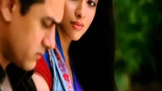 Ghajini Kaise Mujhe superb ending