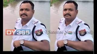 Traffic Police || Silchar || Assam || Bribe