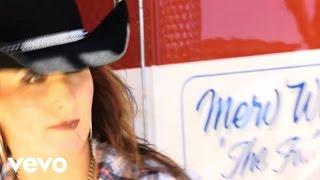 Jayne Denham - Trucker Chicks