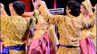 Balaji Mere Ghar Aana [Full Song] Darsh Dikhla Ja Bali Tu Aaja