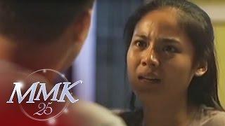 MMK Episode: Failing relationship