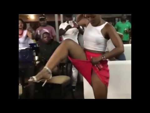 Xxx Mp4 Zodwa Wabantu Best Moves 3gp Sex