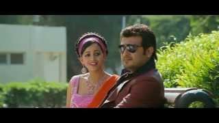 Hey Dushyantha Aasal HD Video Song 1080p Blu Ray | Ramlal