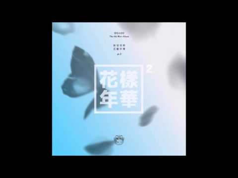Mp3 Bts 방탄소년단 화양연화 Pt 2 Run