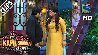 Twinkle wants to Sign a movie with Arshad -The Kapil Sharma Show- Episode 29- 30th July 2016