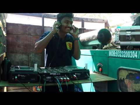 Xxx Mp4 DJ YOGESH 3gp Sex