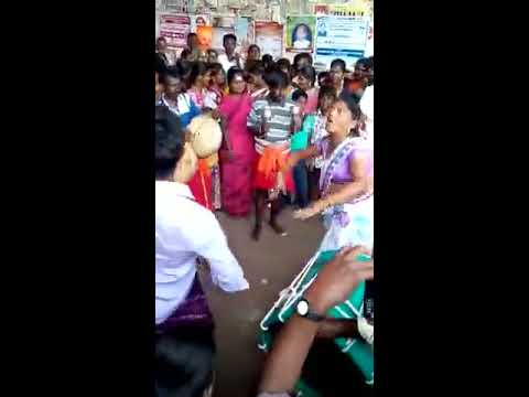Xxx Mp4 Thirunangai Dance Videos 3gp Sex