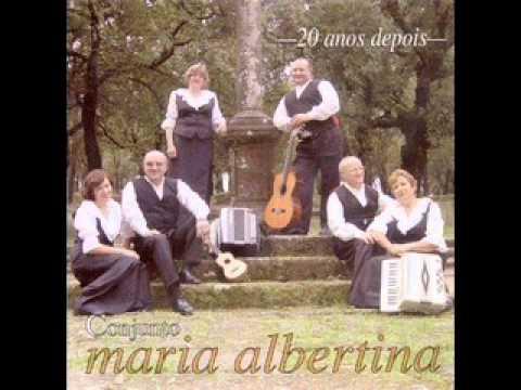 Xxx Mp4 Conjunto Maria Albertina O Emigrante 3gp Sex
