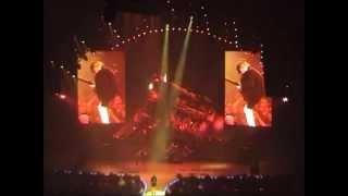 AC/DC Dortmund 2009 Full Concert (Original Scale)